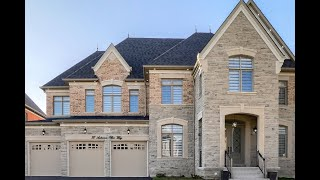 30 Autumn Olive Way, Brampton Home for Sale - Real Estate Properties for Sale