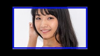 「G☆Girls」永井里菜、ラストライブへの思いを告白(1/2) DVD&Blu-ray「...
