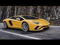 GT6 : Special Projects - Lamborghini Aventador S Replica Build
