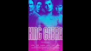 Download Video King Cobra (2016) - Part 3 (Christian Slater, James Franco, Garrett Clayton, Keegan Allen) MP3 3GP MP4