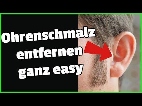 Nackenschmerzen und Schwindel Gründe und Heilmittelиз YouTube · Длительность: 6 мин6 с
