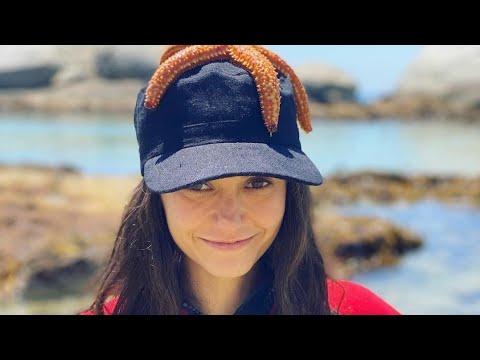 Seal you later   Nina Dobrev