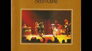 Made In Japan 15 Aug 72 Strange Kind Of Woman Deep Purple