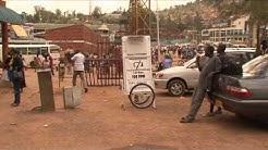 African renewable energy Distributor