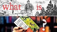 LONE WOLF AND CUB: The Best First Manga To Read? (Plus an Edition Comparison)