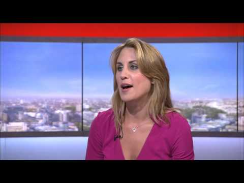 ROYAL BABY TALK BBC WORLD NEWS