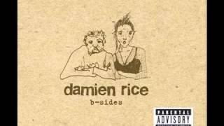 Baixar Damien Rice - Cannonball (Radio Remix)