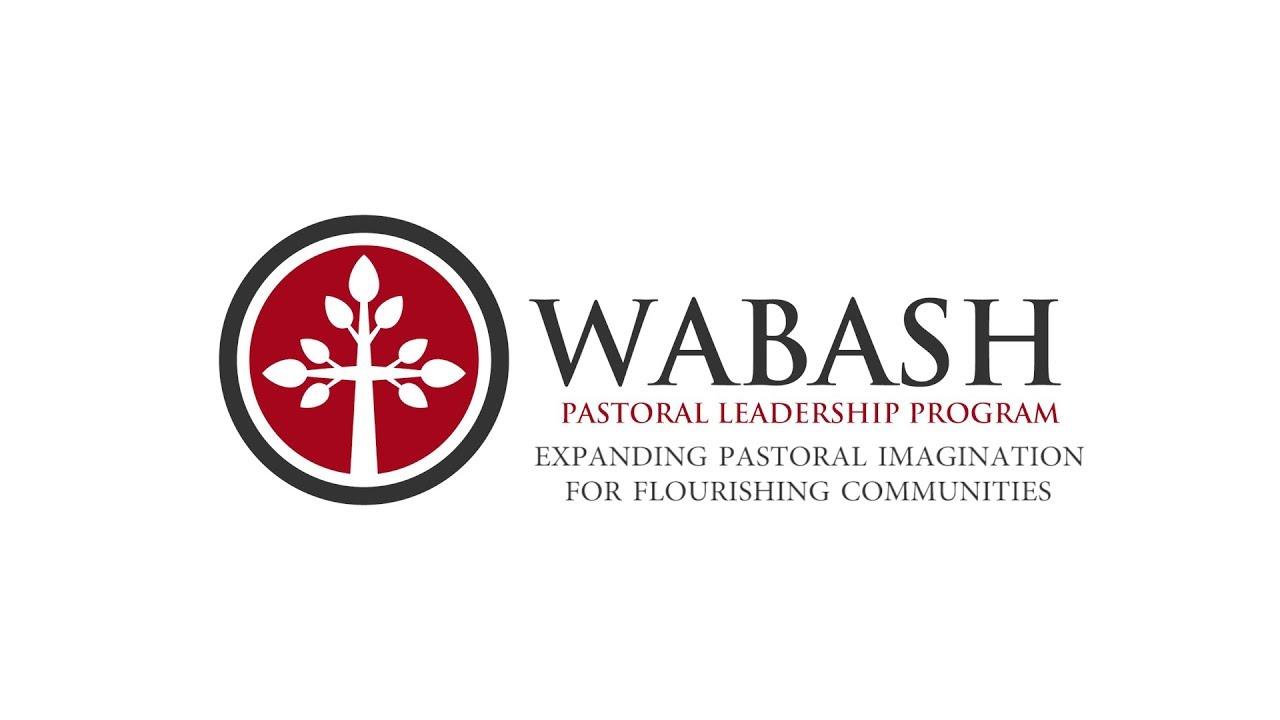Wabash College: Wabash College: Pastoral Leadership Crawfordsville