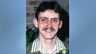 Onderzoek naar onopgeloste moord Sjef Klee uit Brunssum