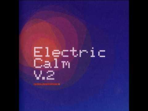 Pako & Frederik - Make Me (Electric Calm Reprise)