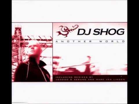 DJ Shog - Another World (Instrumental Club Mix) [2003]