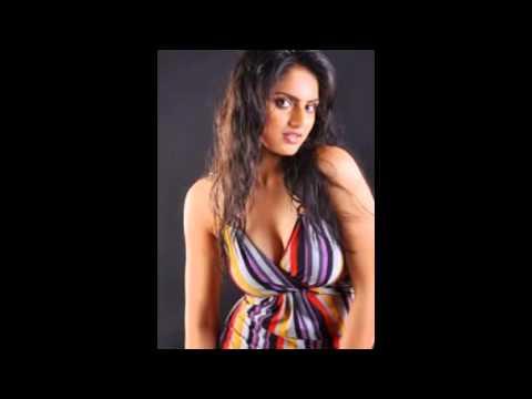 Download Spicy Malayali Ritu Kaur 1