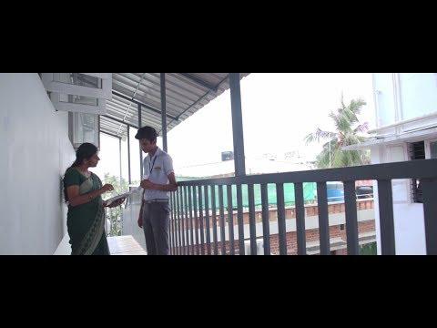 Chinmaya Vidyalaya Kunnumpuram | School Day 2017-18 | Annual Report 2017 | Promo 2