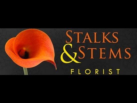 Stalks and Stems Florist Cooraclare and Kilrush, brooksvidoe.com