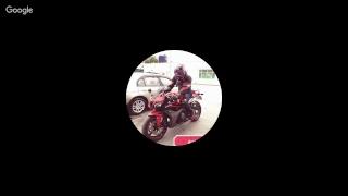 ArslaN 07& SORU CEVAP(YAZILI) thumbnail