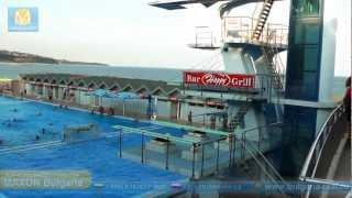 видео Какой курорт Атлантического побережья Франции выбрать для отдыха с детьми