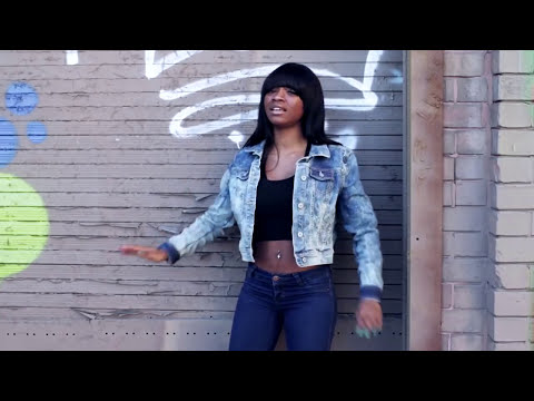 "Sonta . ""You Ain't Shit"" Video [Prod By Da Surgeonz]"