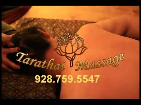 thai massage års thai massage listen
