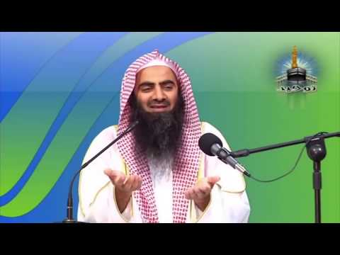 Musalmanow Mai HIndu wana Rasmai By Shk Tauseef Ur Rehman Part-1 ( HD-720P )