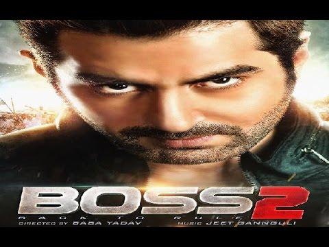 скачать Boss 2 игру - фото 6