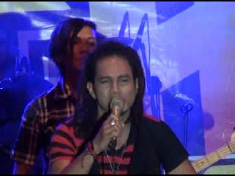 MANGGANG ATI - ROZY -  KANTATA LIVE IN PETANG BWI