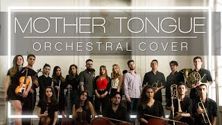 Bring Me The Horizon - Mother Tongue -  Orchestral Cover By ShadØw People