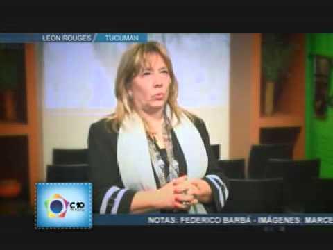 PANORAMA ARGENTINO 46 BLOQUE 2
