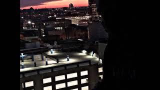 Siri Dinero - 6am confessions