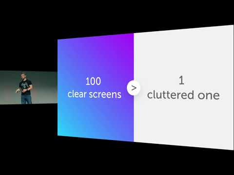 The UX Infinity Gems   6 Ways to Create Great UX