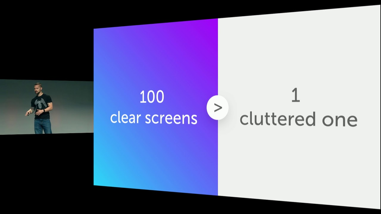 The UX Infinity Gems   6 Ways to Create Great UX image