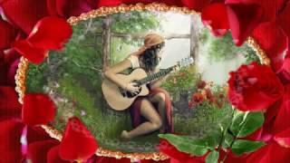 Танго под гитару