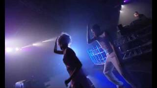Armin Van Buuren Feat Justine Suissa Burned With Desire Armin Only 2006 Part 8