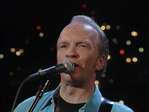 """Dave Alvin - """"Blackjack David"""" [Live from Austin, TX]"""