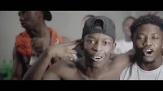 TTG LaDre ft. TTG Maine - Can't Change (Official Video) mp3