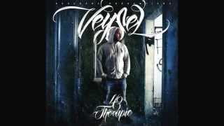 Veysel Zazalogie ft. Torro West