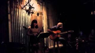 Tôn Cafe - Tình Em Còn Mãi - Xuân Trần - Acoustic Cover