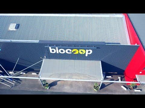 biocoop spiruline