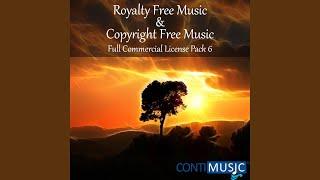 Gambar cover Ukulele Life (Upbeat Royalty Free Music)
