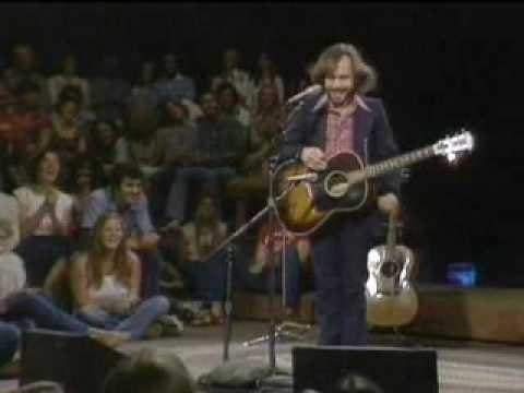 steve goodman, The 20th Century Is Almost Over music