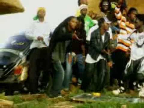 Bobi Wine ft Kabaya with Ayagaala Mulasi on UGPulse.com Ugandan Music