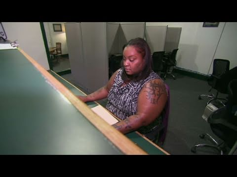 Cnn tattoos taboo in the workplace youtube for Tattoos in the workplace