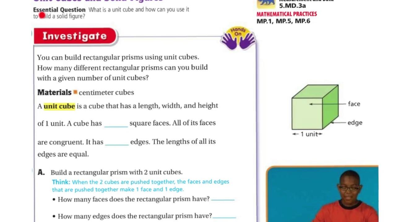 Math homework help grade 11