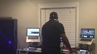 DJ Pete 28 Live