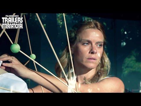 Trailer do filme Carolina