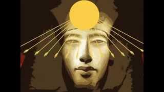 Monotheism Anthem - Egypt Hardstyle