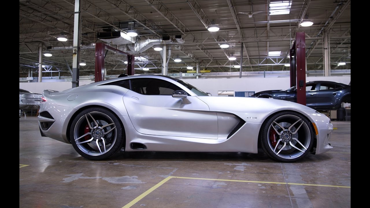 2018 dodge viper specs. interesting specs to 2018 dodge viper specs 1