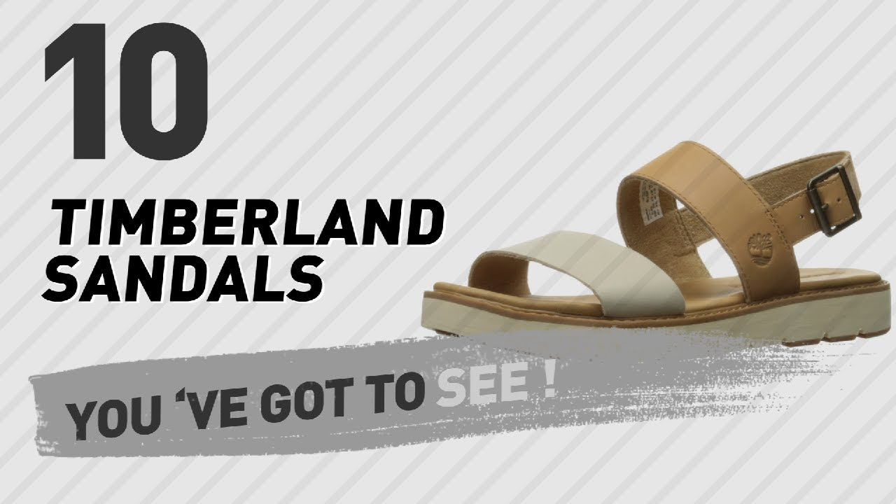 Timberland Sandals Popular Searches 2017