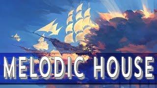 【Melodic House】Elektronomia - Sparks
