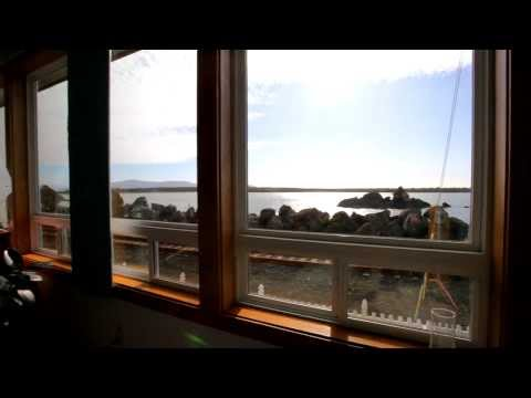 Spectacular Oceanfront Home | Oregon coast homes and real estate