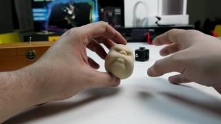 EDC & Fidget Toys (Fidget Spinner,Fidget Cube,Caomaru Stress Ball,Suprise Box) [Greek]
